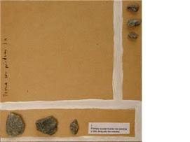poemas con piedras