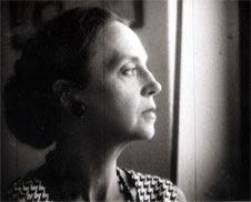 Sophia de Mello Breyner Portugal 1919-2004