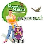 Nounou nature