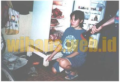 http://2.bp.blogspot.com/_4P4TxS_H3_I/TQsiHqpKzCI/AAAAAAAAAIE/IeL1Qez7Ypk/s1600/001x.jpg