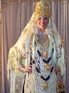اللباس التقليدي لولاية تلمسان تلمسان06.jpg