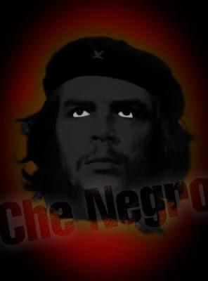 El che Negro