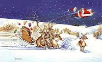 Navidad con humor