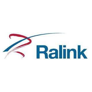 ralink rt2561 rt61 driver windows xp