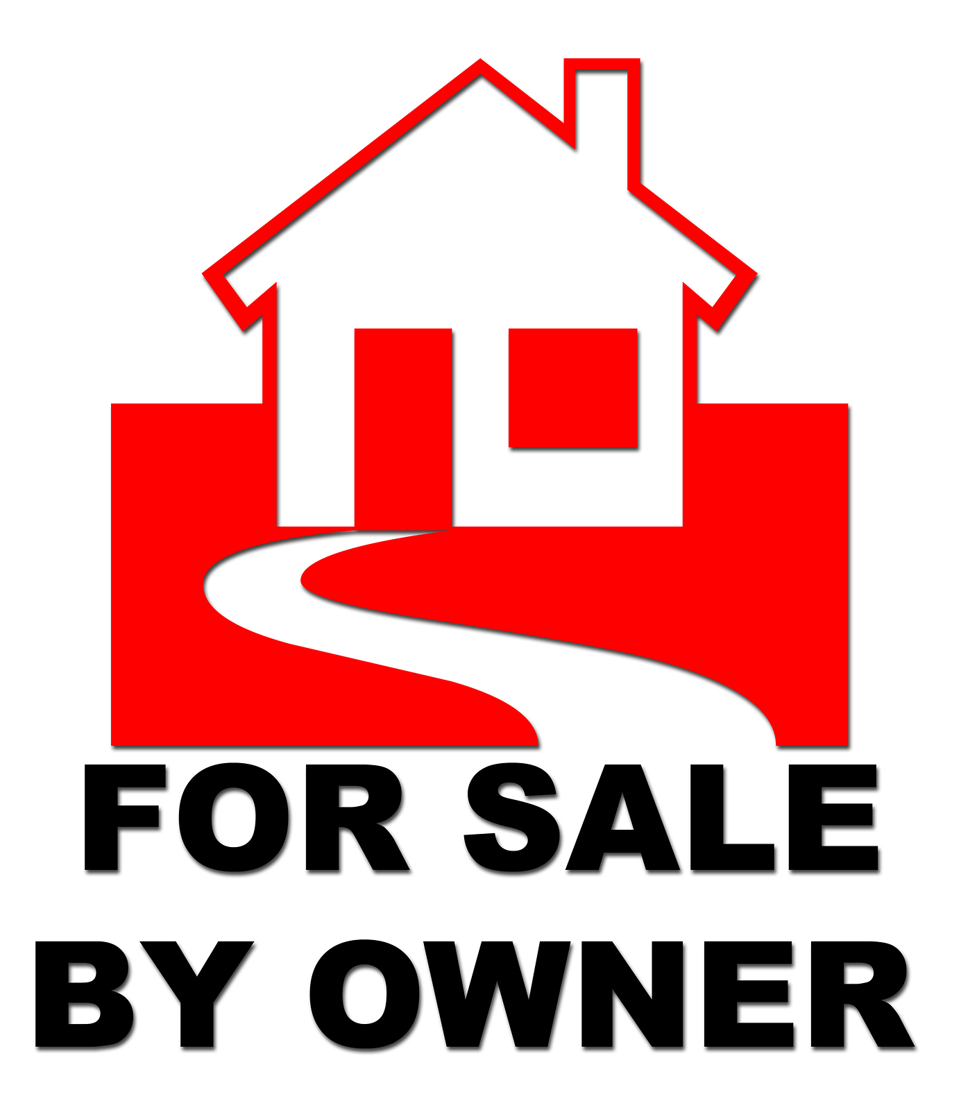owner fsbo sign sell tips sold helpful checklist selling yourself realtor leads homes forsalebyowner advice information put track keep should