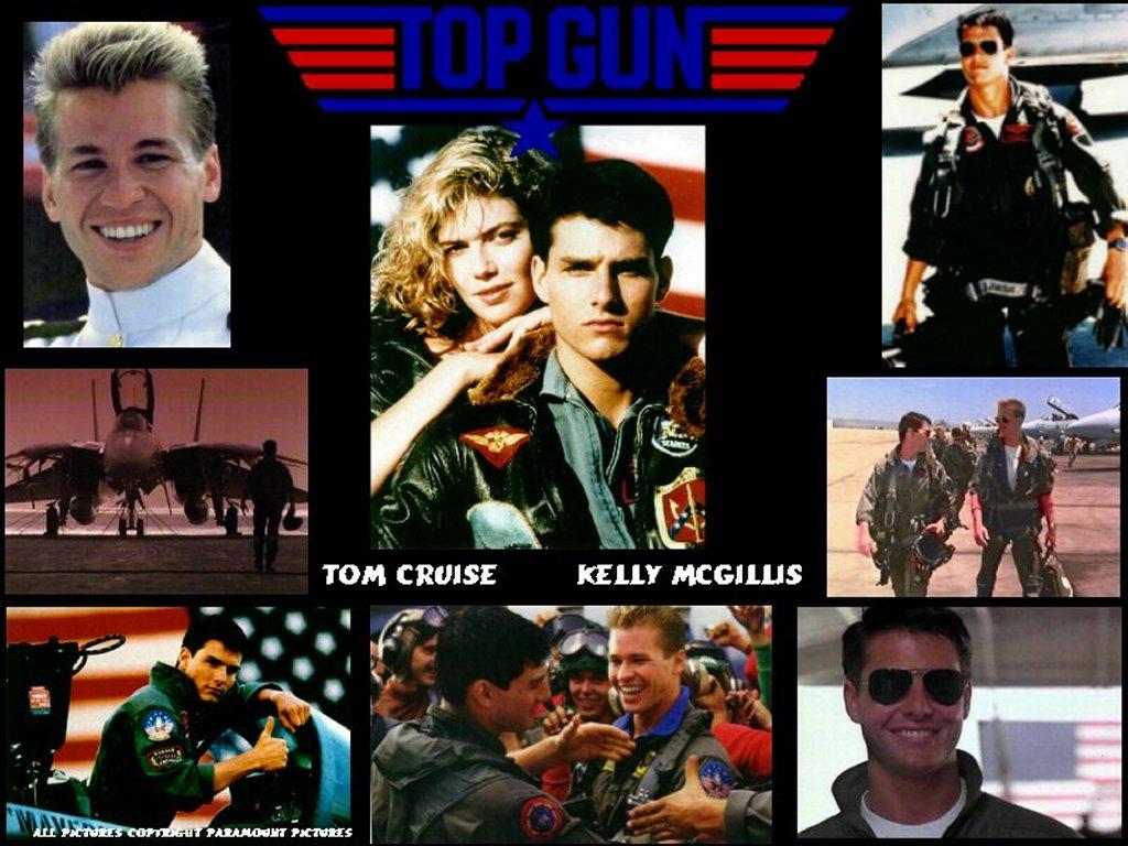Watch Movie Top Gun Movie Streaming