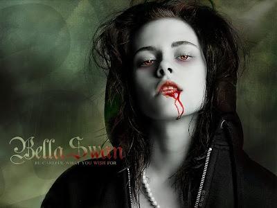 [Image: Kristen-Bella-is-a-Vampire-kristen-stewa...24-768.jpg]