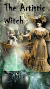 Visit My Other Blog for Magic Mummblings, Dark Fashion, Ritual Art, & Paranormal Oddities!