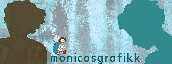 monicasgrafikk