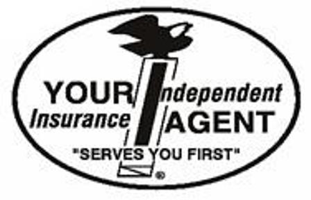 Independent_Insurance_Agent_35862914.jpg