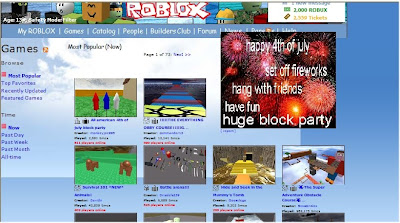 build your own mech how to get started roblox