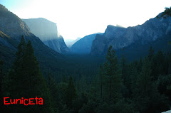 Yosemite
