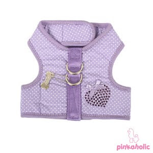 dog vest harness free patterns