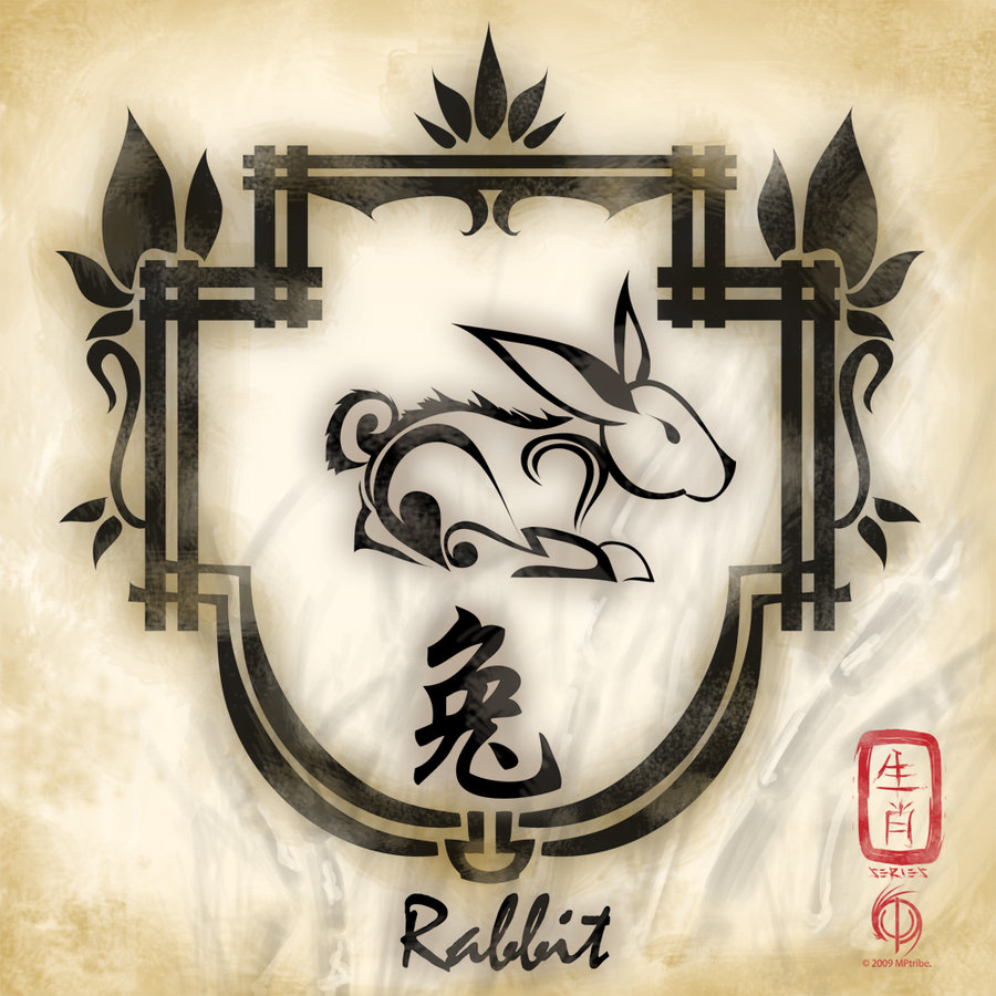 lady js psychic astrology zone chinese rabbit astrology