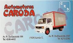 Los mejores camiones y utilitarios Y como siempre la mejor atención