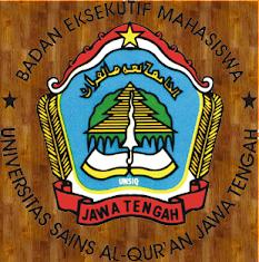 Logo Karya BEM