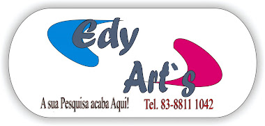 Edy Art's