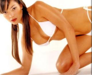 Natalia Fassi