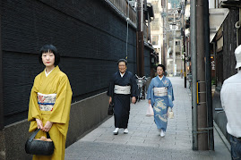 women from Kyoto
