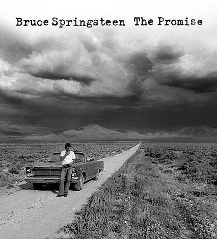 The Promise Bruce Springsteen Film
