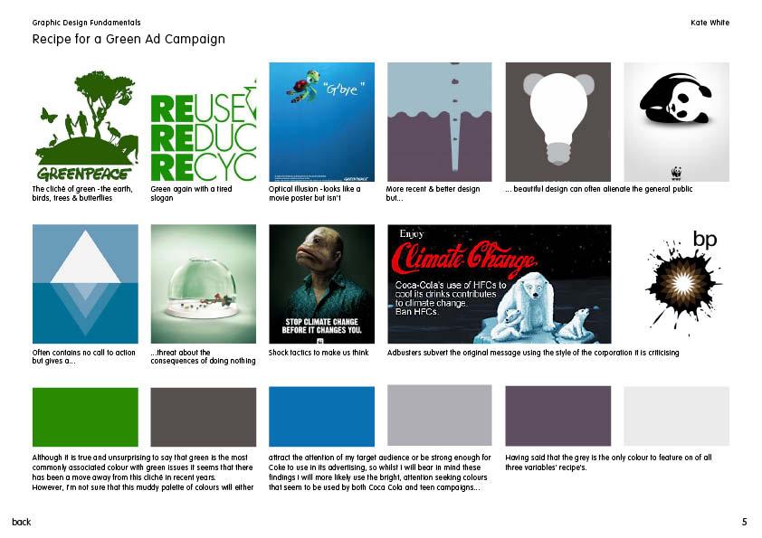 fundamentals of graphic design pdf