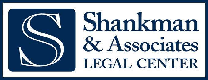 Shankman & Associates