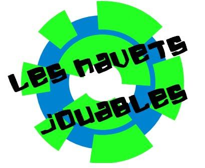 Web-émissions de tests de jeux Logo+LNJ
