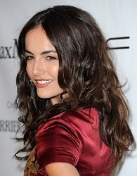 Camilla Belle Romance Hairstyles Pictures, Long Hairstyle 2013, Hairstyle 2013, New Long Hairstyle 2013, Celebrity Long Romance Hairstyles 2050