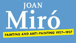 HOMENAJE A JOAN MIR