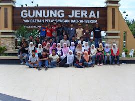 Majlis Perhimpunan Melayu
