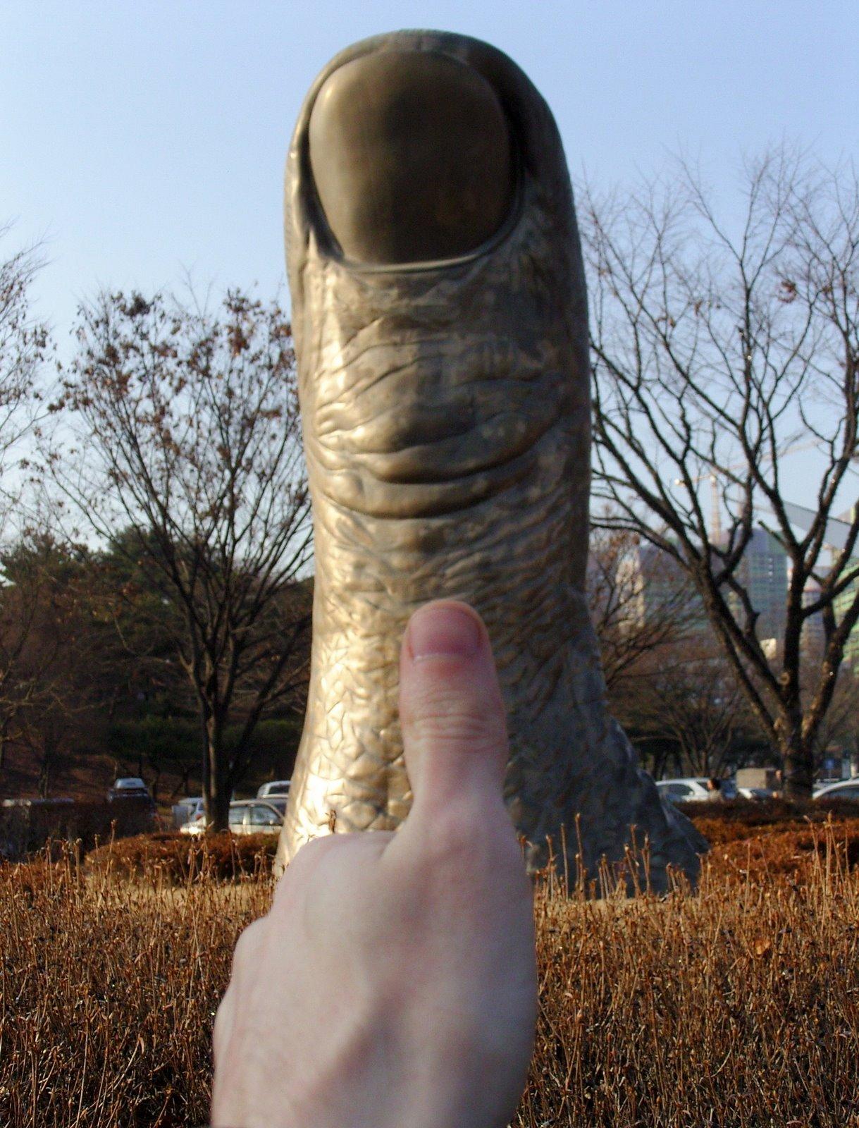[thumb]
