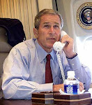 George Bush elegido en un año acabado en... triple cero. ¿Sobrevivirá al 20 de enero del 2009??