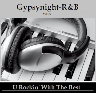 Download Gypsynight - R&B Pack Vol.5