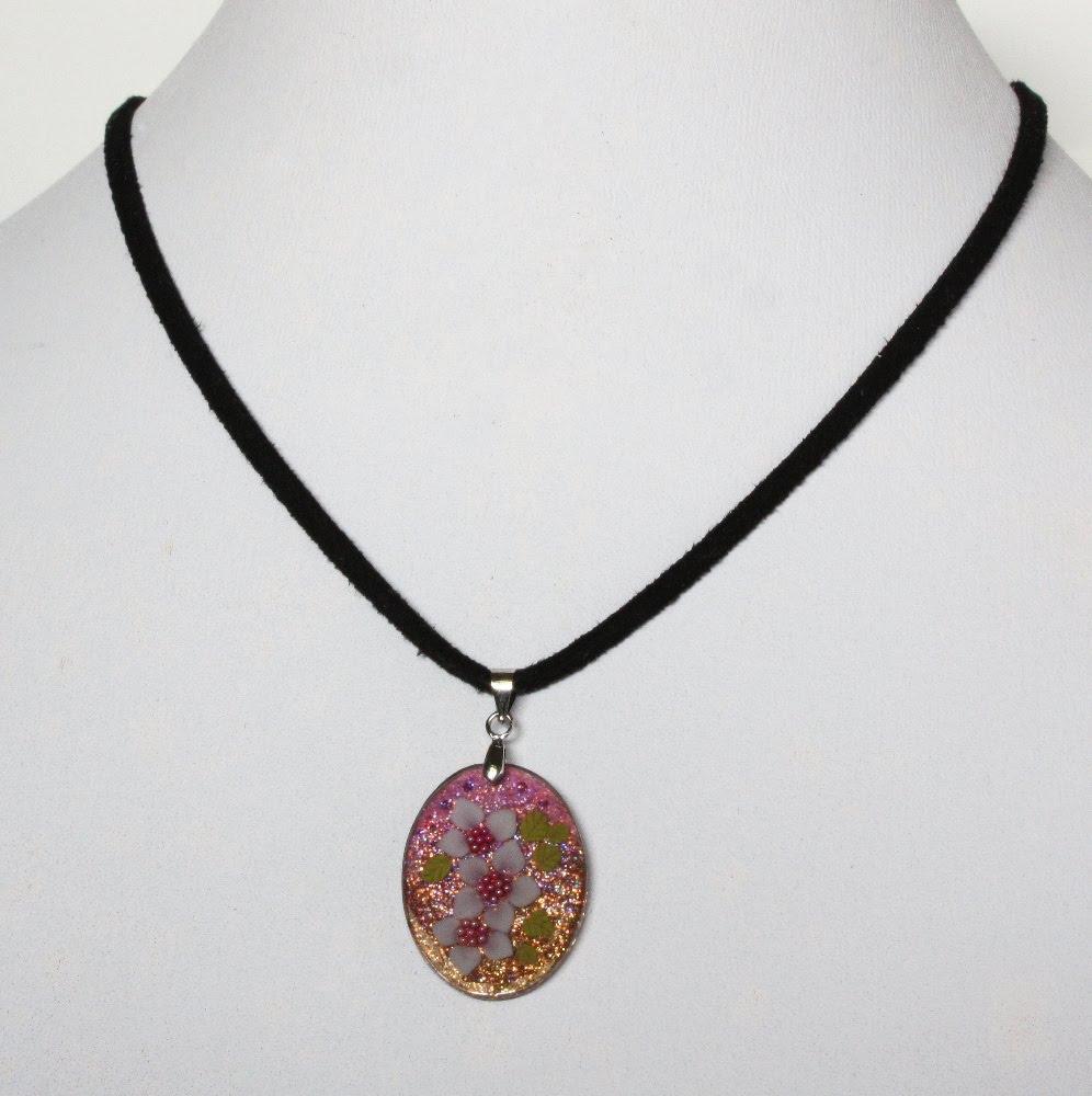 nailzimage by ladyelle trinkethouse handmade pendants