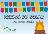 O Solar