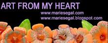 www.cafepress.com/MarieSegal