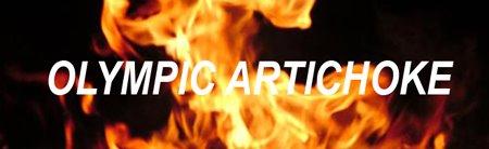 Olympic Artichoke Radio