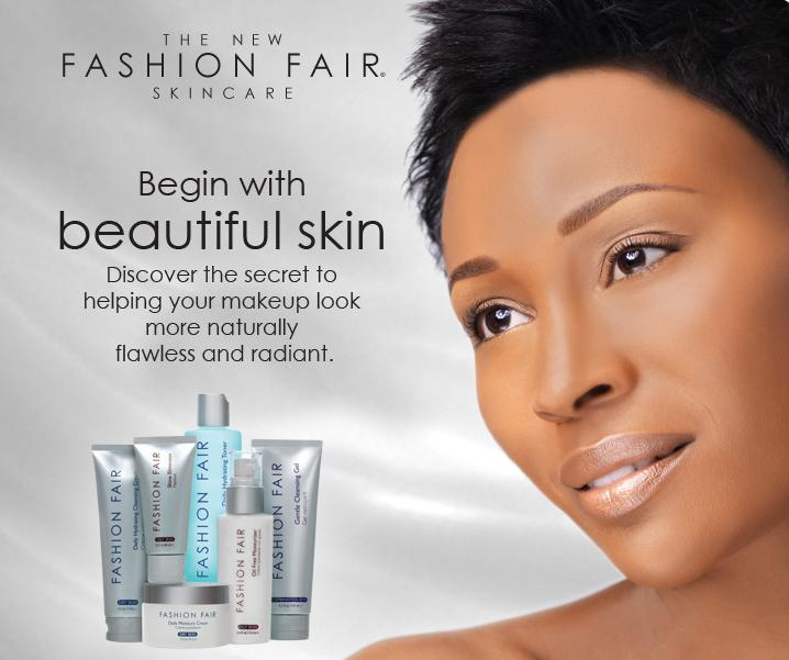 how to take care of fair skin