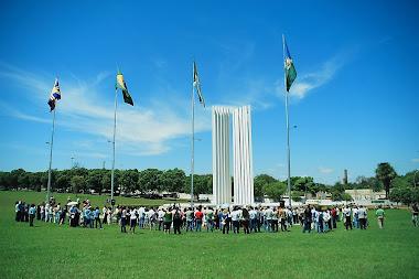 Festa da Paz - 2006