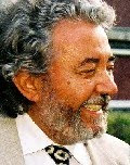 Guilem Rodrigues da Silva - Lund - Suécia