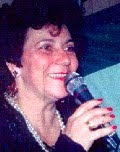 Silvia Araújo Mota - Belo Horizonte MG