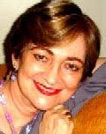 Vania Moreira Diniz - Brasilia - DF