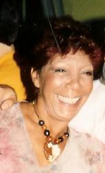 Maria Clara Segobia