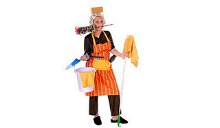 Uffa...tenho a casa pra arrumar,tricotar e crochetar, encomendas para entregar e ainda quero blogar