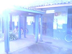 Escola Gelmirez de Melo e Silva