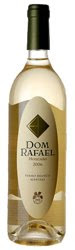 Dom Rafael 2006 (Branco)
