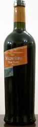 342 - Marachas Tinta Roriz 2003 (Tinto)