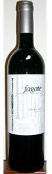 242 - Fagote 2002 (Tinto)