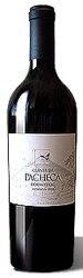 238 - Quinta da Pacheca Reserva 2003 (Tinto)