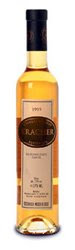Kracher Beerenauslese Cuvée 2003 (Branco)